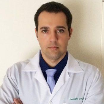 Dr. Leandro Drigo