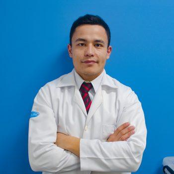 Dr. Felipe Miyazaki de Oliveira