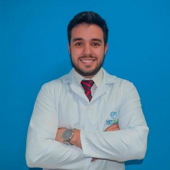 Dr. Gabriel Felix Anselmo